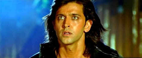 full hd video krrish download krrish full hd movie with torrent