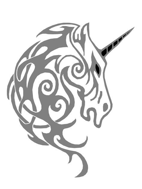 printable unicorn pumpkin stencils unicorn pattern by pumpkin crazy on deviantart
