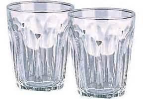 duralex bicchieri perle di saggezza novembre 2008
