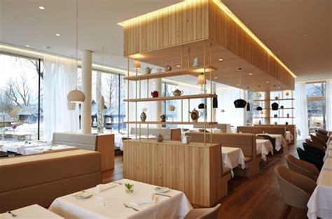 Dubai Detox Retreat by A Drastic Detox Retreat In Austria Dubai Confidential