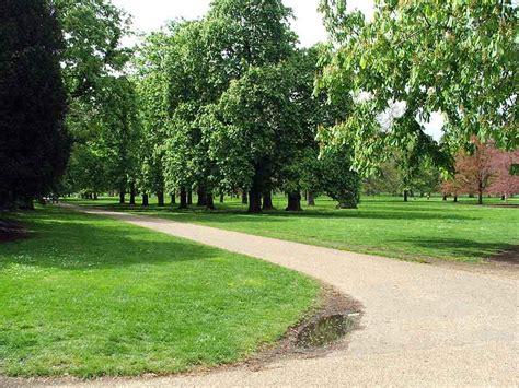 giardini di kensington gio home inghilterra south kensington e knightsbridge