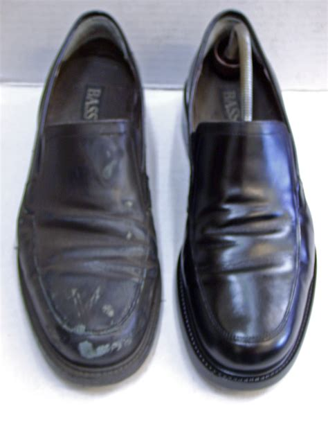 leather shoe repair shoes for yourstyles