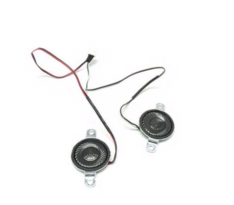 Speaker Laptop Sony Vaio sony vaio vpceb eb laptop speaker low price
