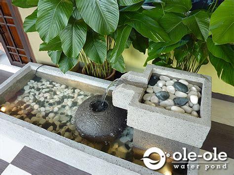 Water Heater Kolam Ikan p22bl water ponds design malaysia kolam ikan hiasan johor
