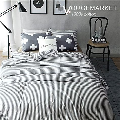 what is the most durable bedding top 10 most wished bedding duvet cover sets january 2018