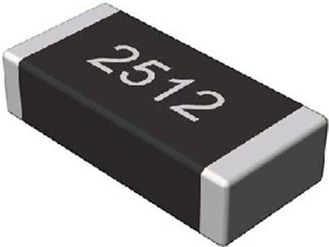 resistor smd codigo resist 234 ncias smd esquemas tv 193 udio digital