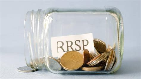 rrsp canada home buyers plan home design and style