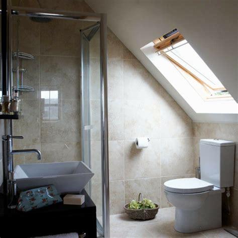badewanne rutschmatte badewanne in badewanne system design idee casadsn