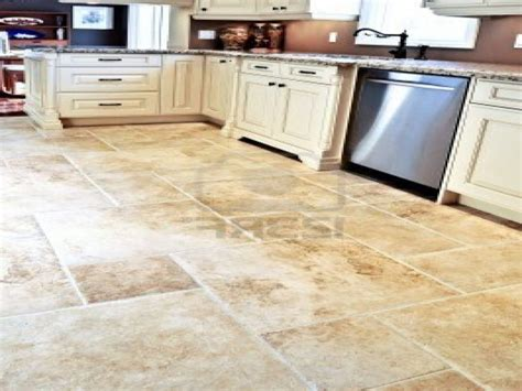 Home Depot Kitchen Floors by Home Depot Vinyl Plank Flooring Floating Floor Tile Most