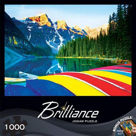 calm color calm colors 1000 teile master pieces puzzle kaufen