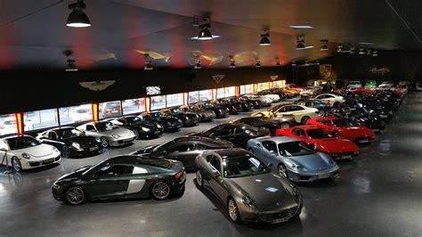 voiture de luxe negociant voiture de luxe