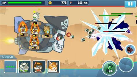 battle cats apk kitties cats battle apk v1 2 13 mod fullapkmod