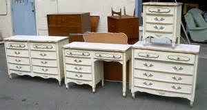 shabby chic bedroom furniture for sale shabby chic bedroom for sale antiques