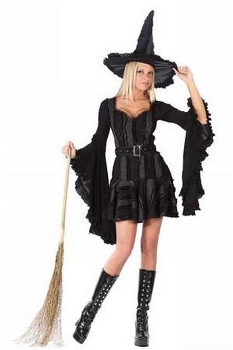 halloween costumes halloween costumes history of halloween costumes