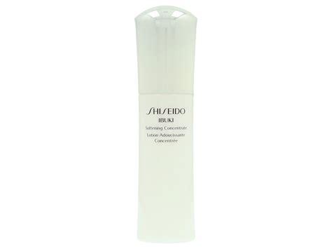 Shiseido Ibuki Gentel Cleansing shiseido ibuki gentle cleanser 125 ml