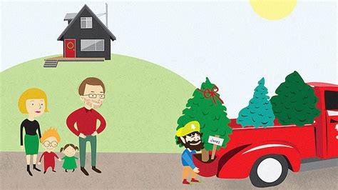 pat bench west roxbury pat bench west roxbury 14 images google ventures gives