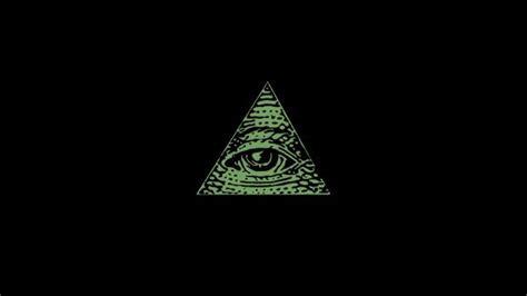 sheen illuminati sheen y la venganza illuminati contra su