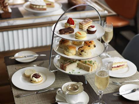 the best afternoon tea in best luxury hotel afternoon tea in cond 233 nast