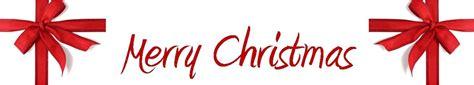 christmas dalzells blog