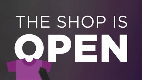 is open wednesday open shop hours community education empowerment