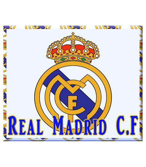 imagenes del real madrid escudo 2014 174 gifs y fondos paz enla tormenta 174 real madrid c f