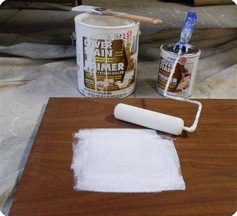 painting a laminate desk 1000 images about painting non wood surfaces on pinterest