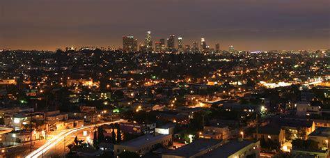 California Lighting by File Lightmatter La At 001 Jpg Wikimedia Commons