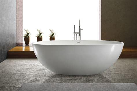 cheap bathroom tubs cheap bath tubs cheap shower stall resurfacing in nyc