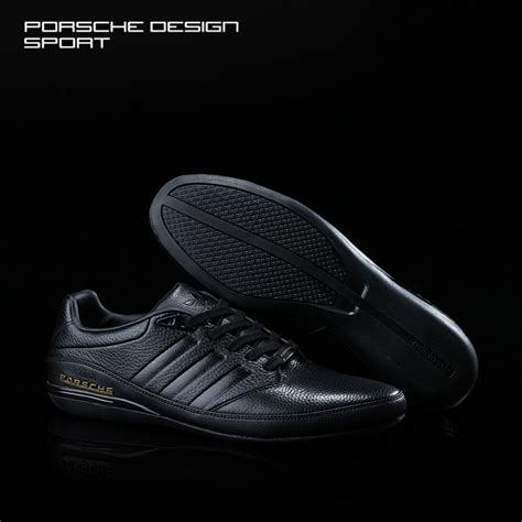 porsche shoes price adidas porsche design shoes in 412350 for 58 80