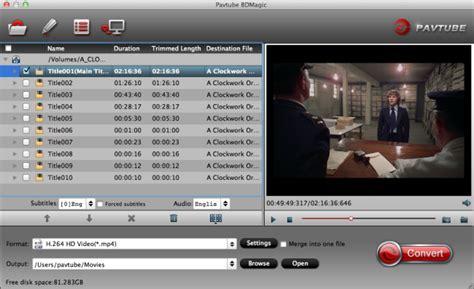 format factory mac yosemite prioritydroid blog
