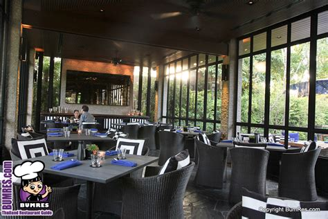 99 rest backyard cafe pantip restaurant review bangkok mostly all around the world 99 rest backyard cafe thai fusion