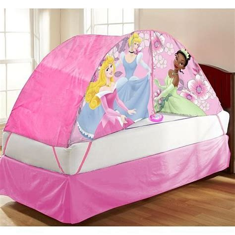 princess tent bed over the bed tents for kids