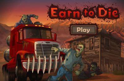 earn to die 1 hacked full version gameplay игры earn to die скриншоты дави зомби images