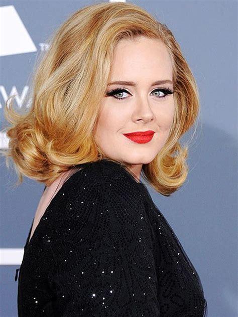lisa robertson hair extensions 71 best lisa robertson qvc s goddess of beauty