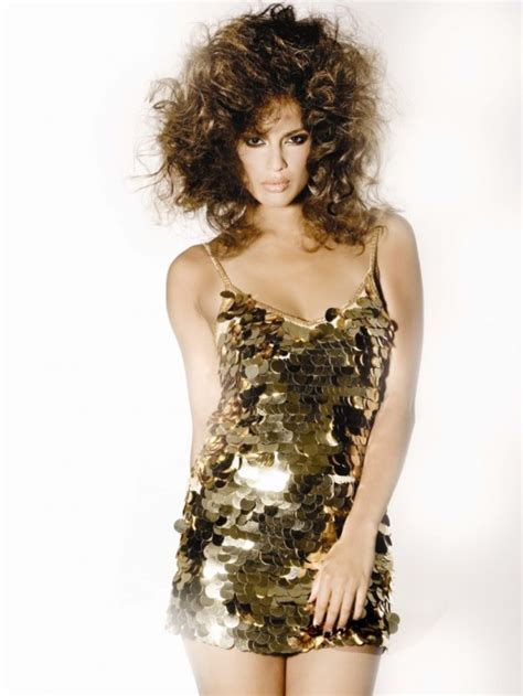 haircut deals milton keynes have the latest hair trends and colour hot off the