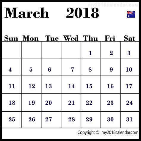 Equatorial Guinea Calendã 2018 Calendar 2018 Australia 28 Images Save 2018 Calendar