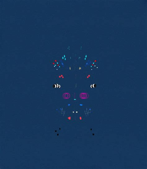 themes gifs para tumblr daniel barreto concept gif for space mobiles to be
