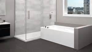 thalassa plomberie d 233 corative bain oc 233 ania