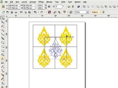 coreldraw geology pattern fill 38 pattern fill cutting in coreldraw ว ธ ทำ pattern fill