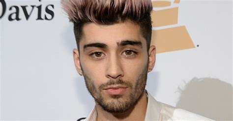 one direction face tattoo best beard styles for style tips for