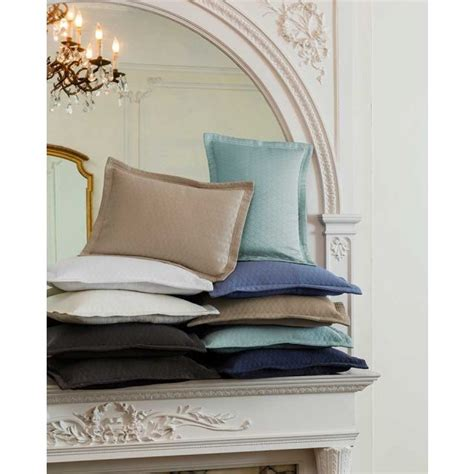 matouk pearl coverlet matouk pearl bedding collection the picket fence