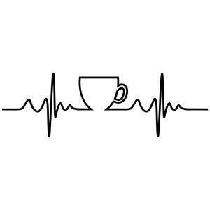 Minimalist Coffee Mug Best 25 Mug Designs Ideas On Pinterest Mugs Tea Mugs