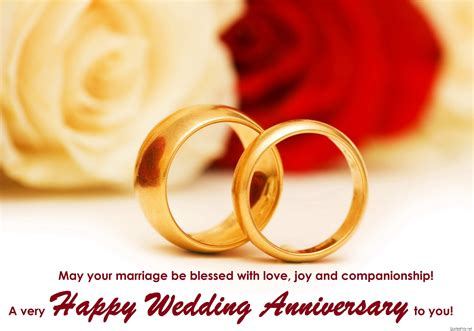 1st wedding anniversary wishes happy wedding anniversary gifs cards sayings pictures