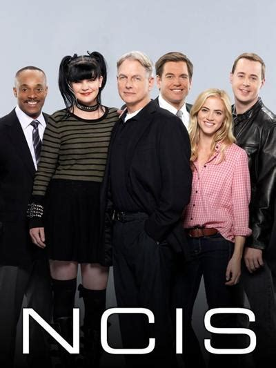 ncis tv show cast season 12 episode 6 ncis season 12 episode 16 blast from the past 2015