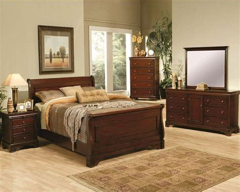 versailles bedroom furniture coaster versailles bedroom set co 201481 set