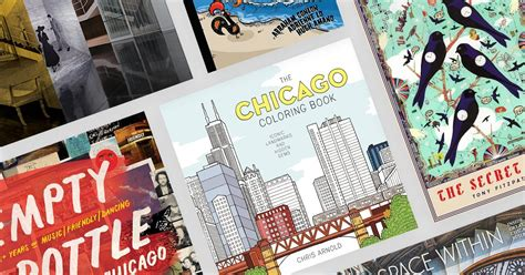 Chicago Coffee Table Book Chicago Coffee Table Book Chicago Coffee Table Book Findgift Chicago Coffee Table Book Out Of