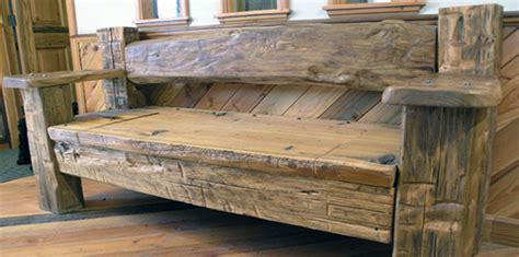 reclaimed garden bench 37 remarkable reclaimed wood benches