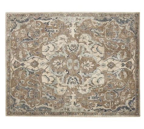 neutral rugs for living room nolan style rug neutral pottery barn formal living homestyle