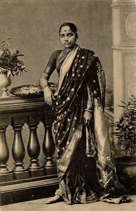 sari wikipedia the free encyclopedia sari wikipedia the free encyclopedia