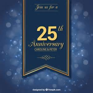 work anniversary template anniversary vectors photos and psd files free